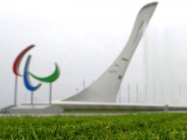 Ландшафтное озеленение Олимпийского парка
